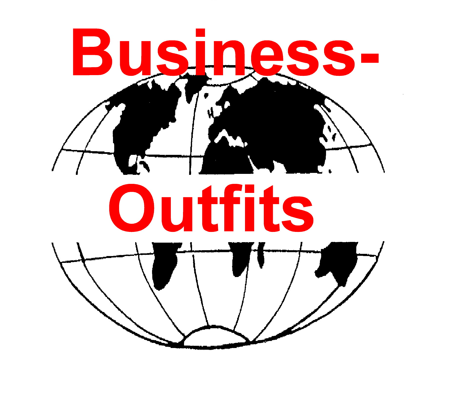 Business-Outfits f�r Flug und Reise